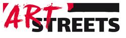 Artstreets Logo